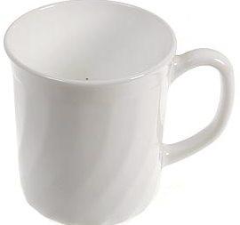 Luminarc Mug 29 CL Trianon Arcoroc hrnčeky W-WA