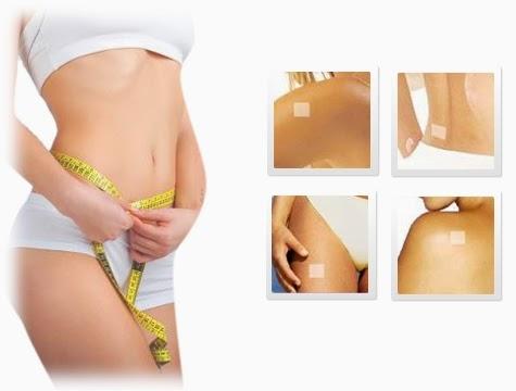 slimming fit ryan mcdonald pierdere în greutate