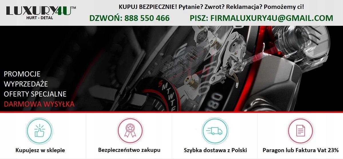 Купить Microsoft Surface Pro 4 12,3 i5 8GB 256GB W10 FV23 на Otpravka - цены и фото - доставка из Польши и стран Европы в Украину.