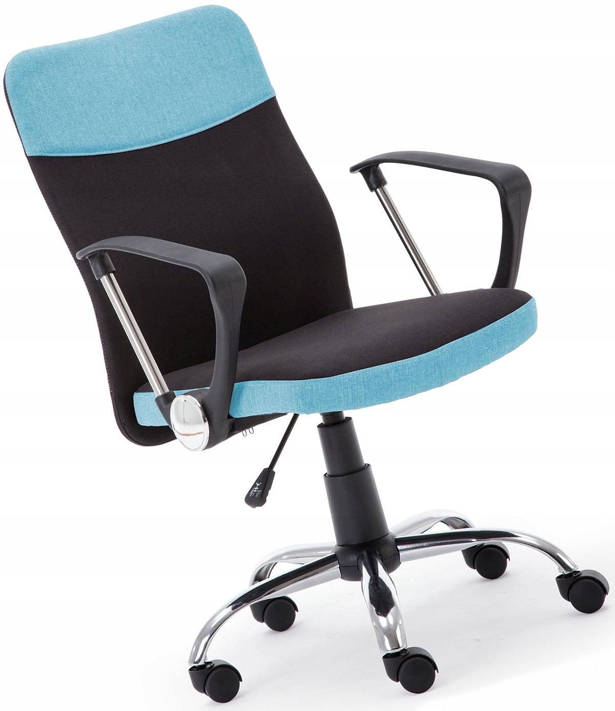 krzesło do biurka 614 1 yt