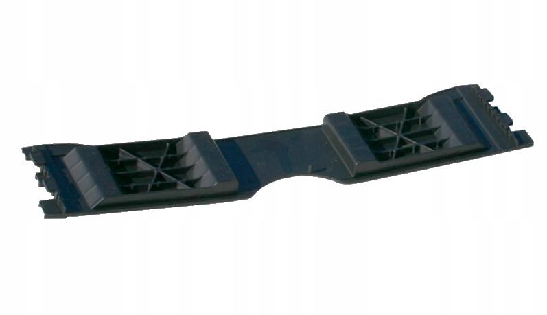 Соединитель шарнир пластик крыши полуприцепы sesam 600