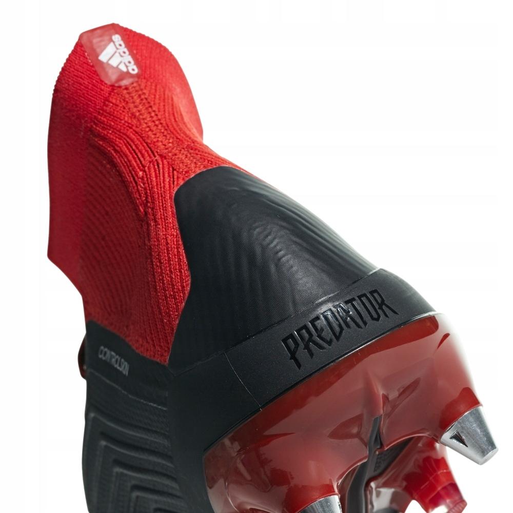 adidas Predator 18.1 SG DB2049 r42 23