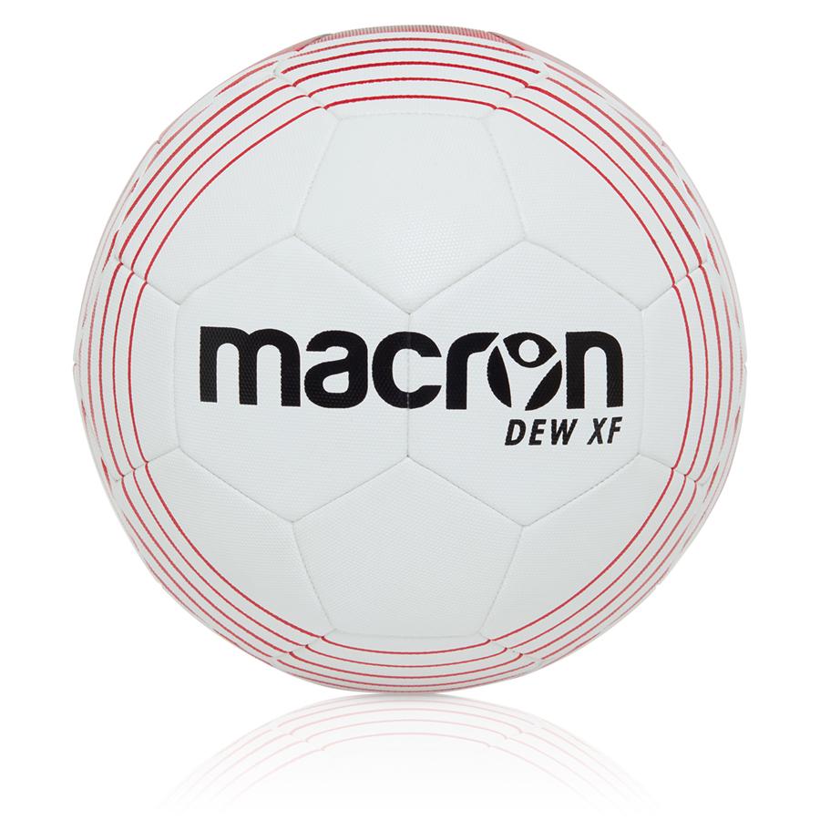 Futbalový zápas MAKRO ROSY ruží.5 FIFA KVALITY