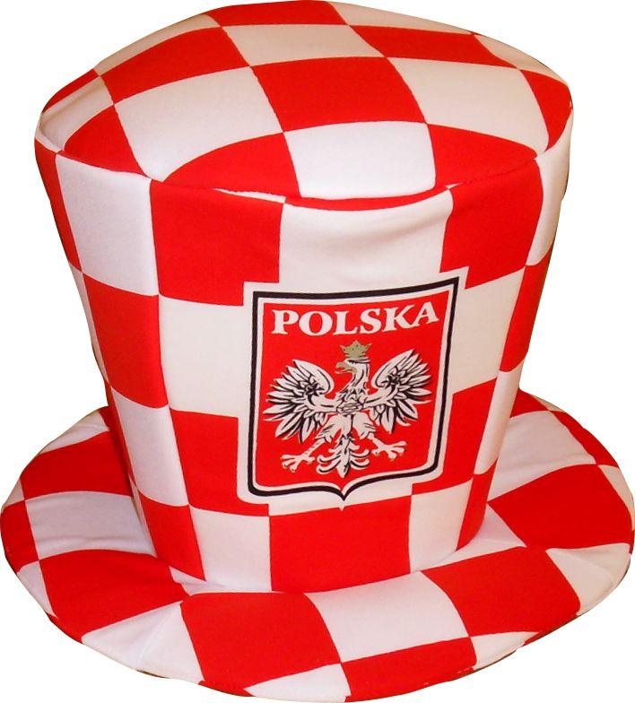 Valcový ventilátor Poľsko Cap Color Chessboard