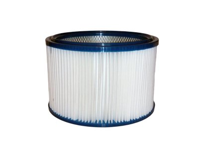 HILTI filter VCU 40 Protool VCP450 VCP700 UMÝVATEĽNÝ