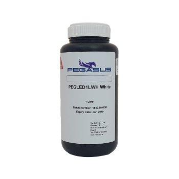 Atrament Pegasus UV 1L