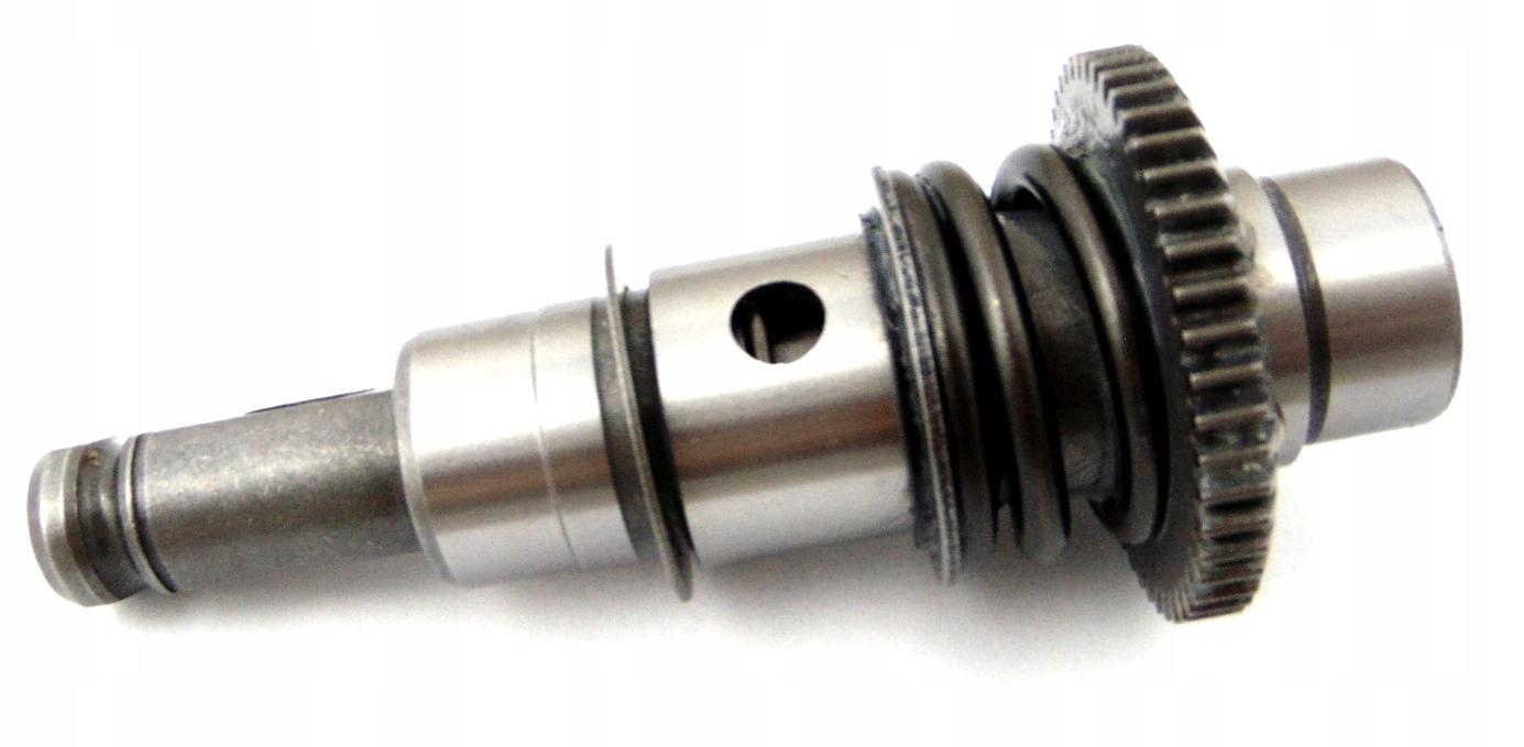 Potrubie vedúce HILTI KZ2-A II generácie 2031811