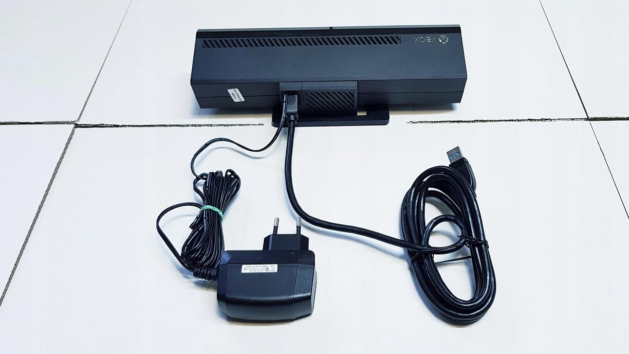 XBOX ONE S Консоль Kinect 1 ТБ, 2 панели + Игры Kinect Код производителя 234-00561