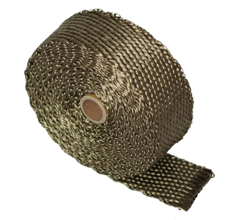 армированный bazaltowy бандаж termoizolacyjny 4mm 5m