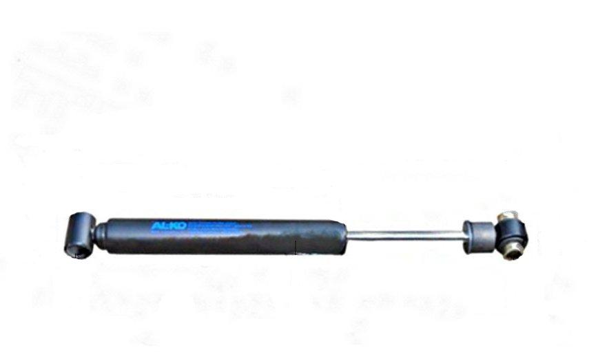 Амортизатор.Цилиндр телескопический ALKO 251G 372641