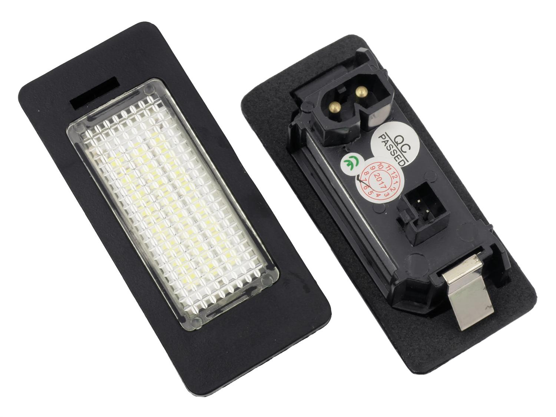 led подсветка к bmw e39 e60 e61 x5 e90 e91