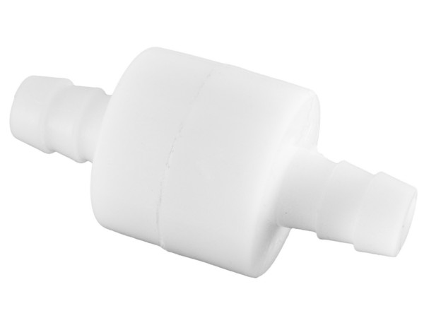 клапан zaworek маневренный направленного топлива 8mm
