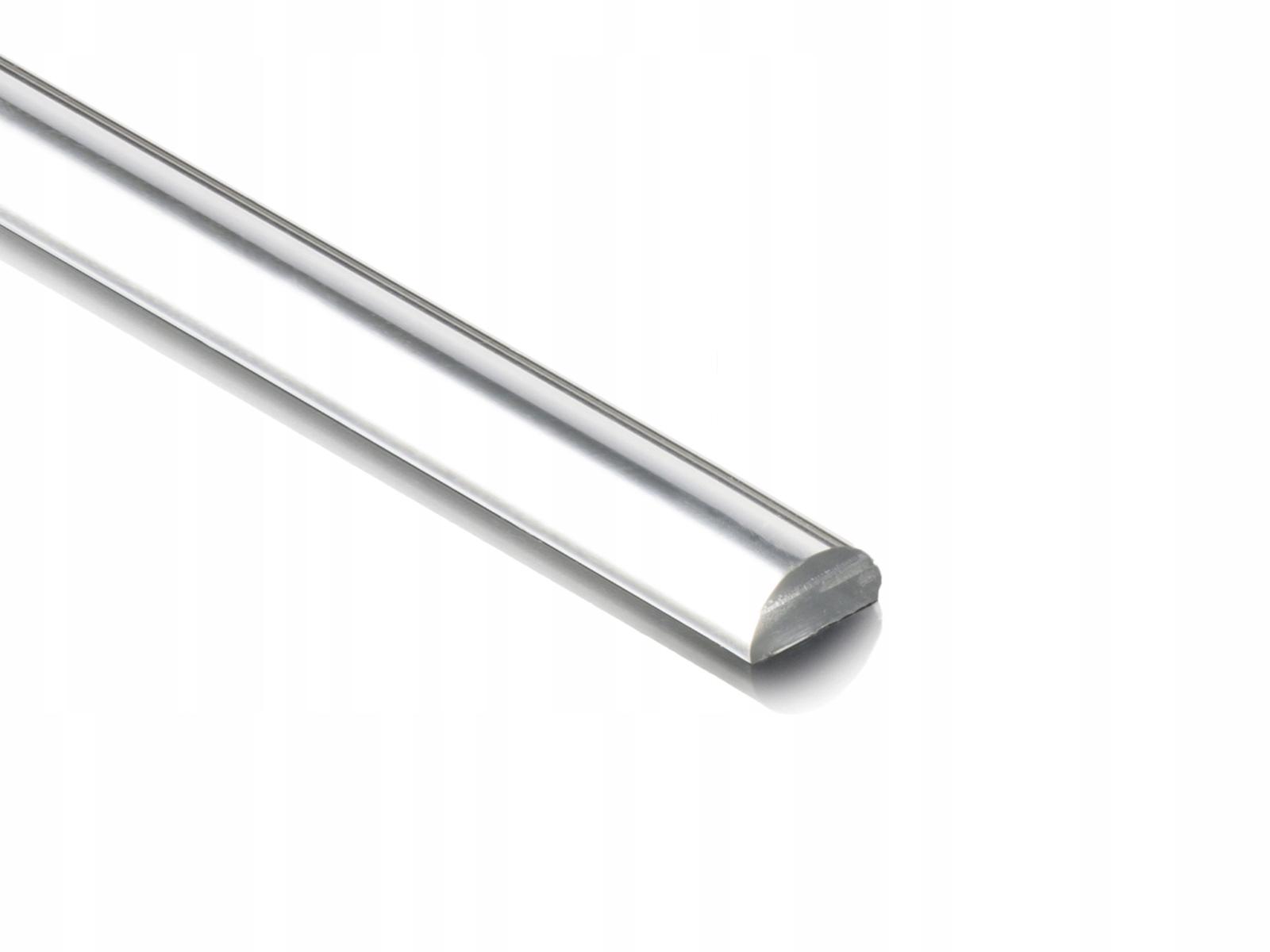 Prog Akrylowy 5mm Do Kabiny Prysznicowej 70cm 7561975752 Allegro Pl