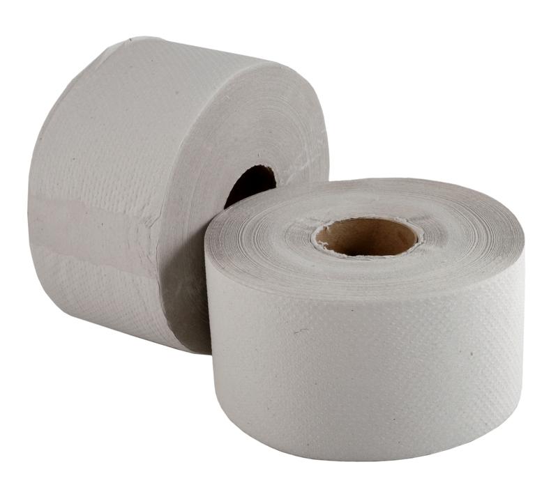 туалетная бумага купить украина