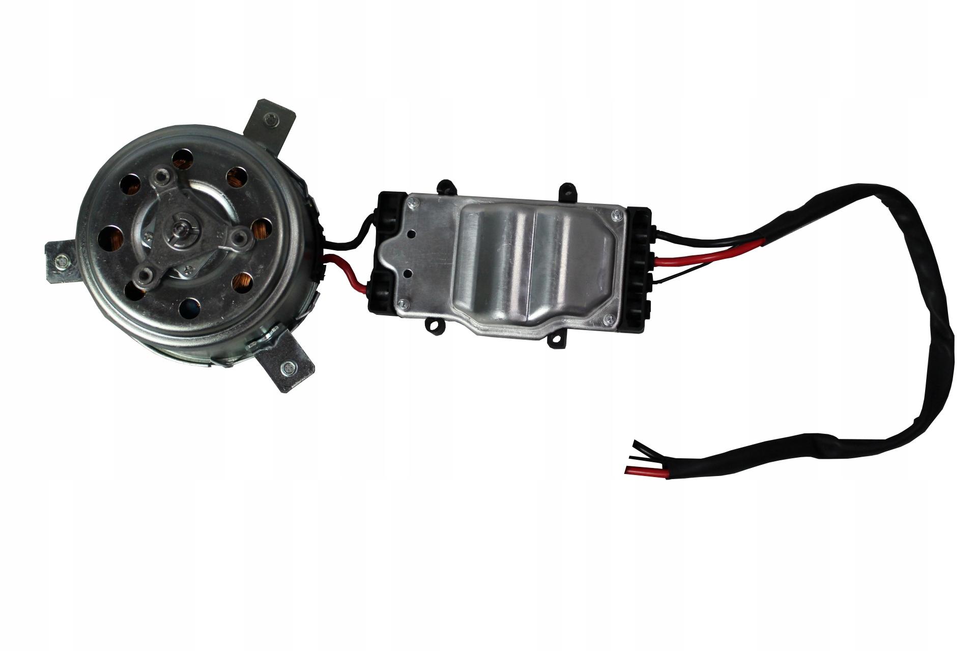 bmw 3 e90 e91 e92 модуль управляющий двигатель 75617119