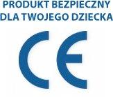 Купить PROFESJONALNA HUŚTAWKA MODUŁOWA 3w1 BELGIA orange на Otpravka - цены и фото - доставка из Польши и стран Европы в Украину.