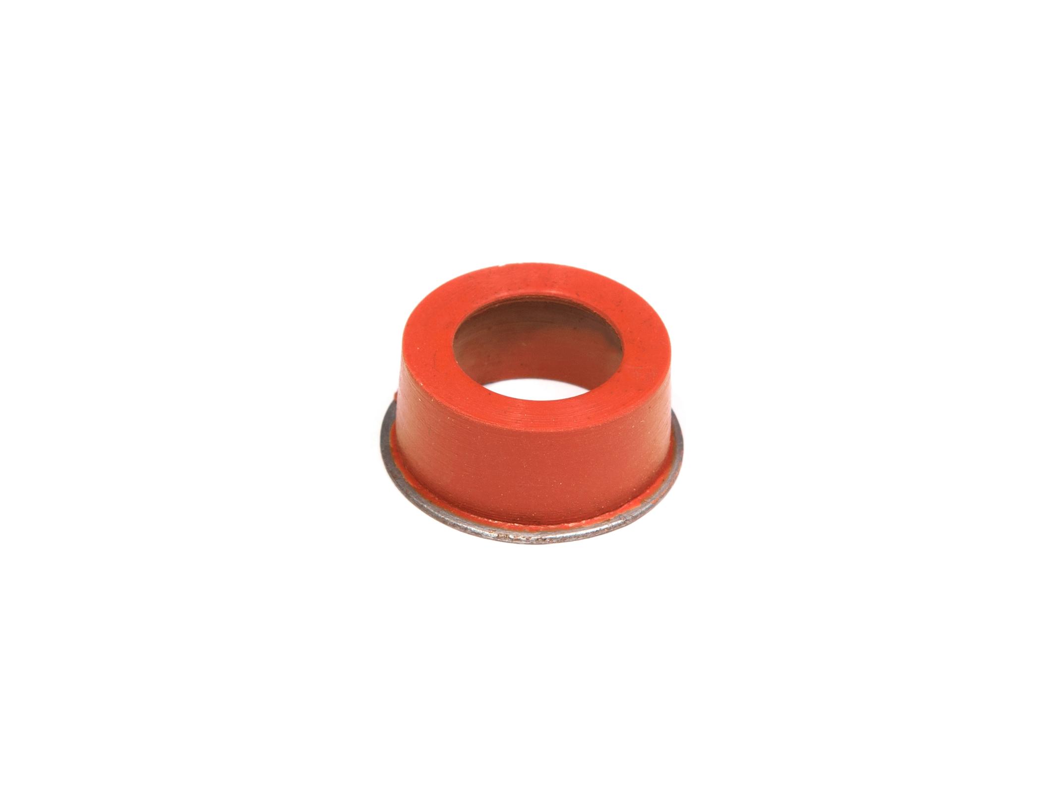 кольцо поддерживая bmw к двигателей m47 m57 дизель