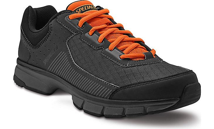 Обувь SPECIALIZED CADET разные размер РАСПРОДАЖА !