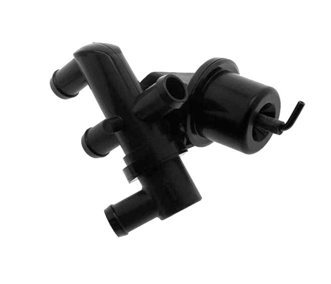 клапан нагревателя джип cherokee 91-96 xj 25 40