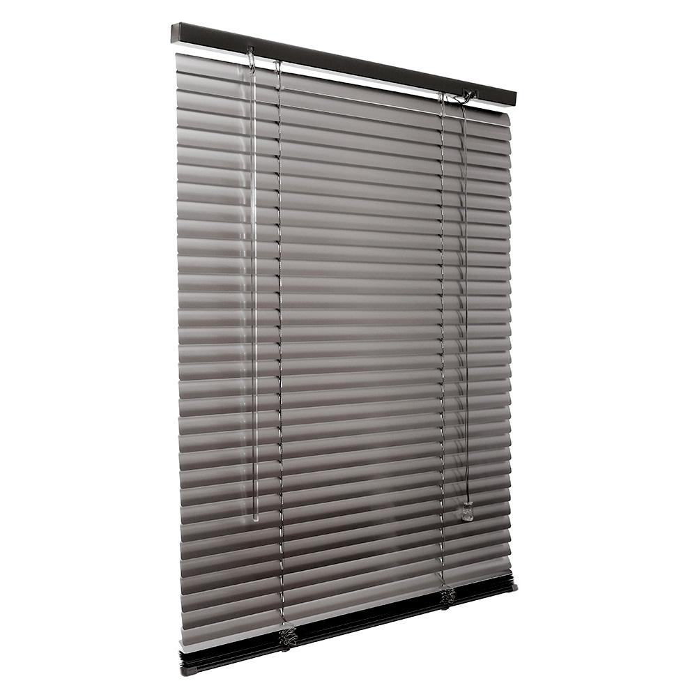 Żaluzja Żaluzje na Okno Aluminiowe 80x220cm, 25mm