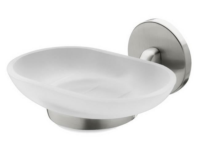 Bisk Virgínia 72082 SOAP