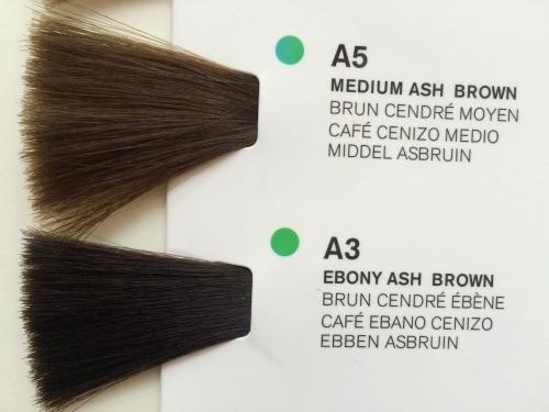 ebony dziewczyny fryzjerskie grube i czarne porno