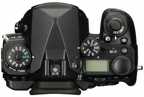 Купить Фотокамера Pentax K-1 II + Lowepro Flipside BP 350 на Otpravka - цены и фото - доставка из Польши и стран Европы в Украину.