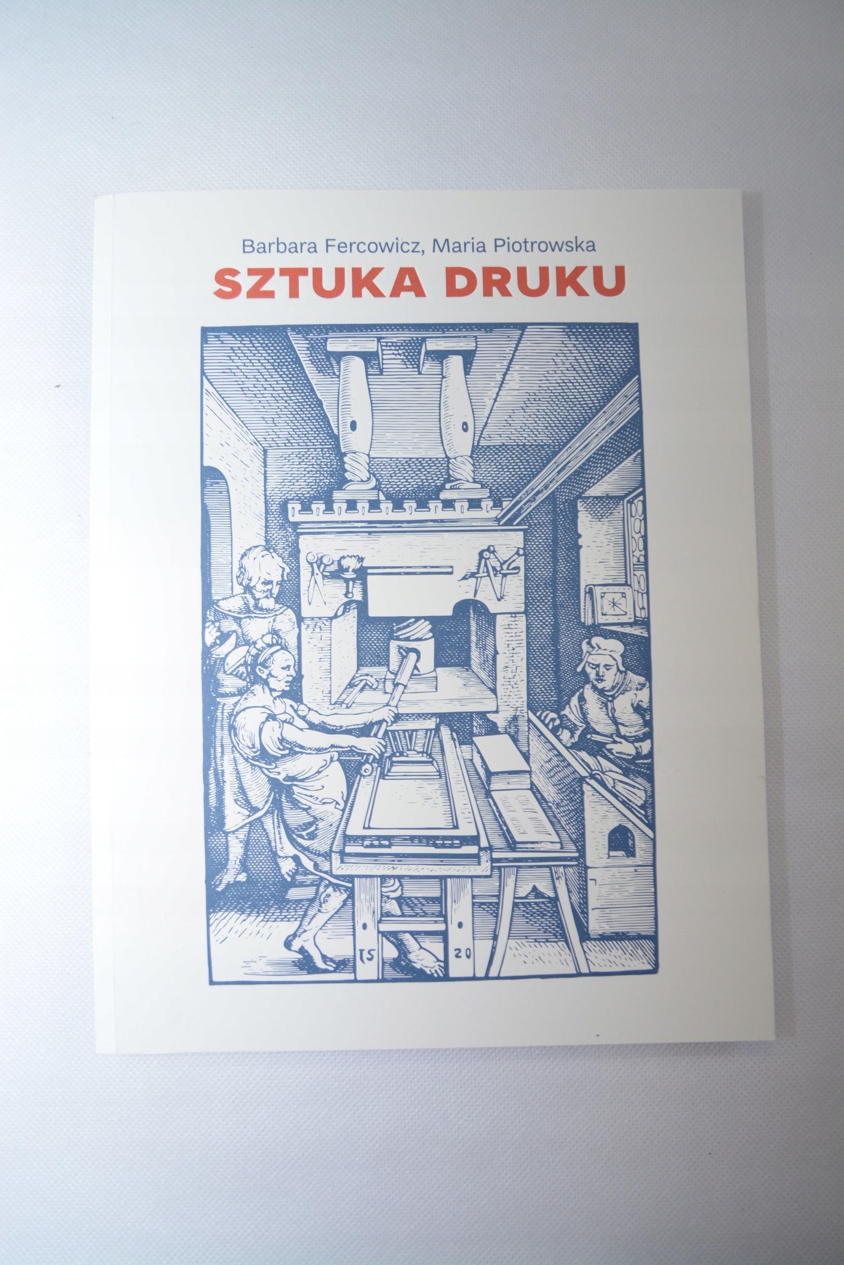 Искусство печати европейских издательств в sta