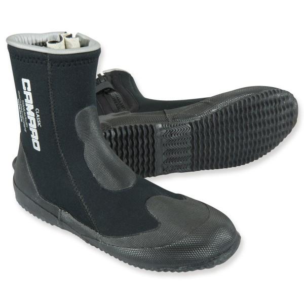 6 mm neoprénové topánky pre vodné športy 40