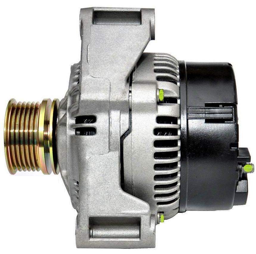 ca1044 генератор mercedes sprinter d гарантия