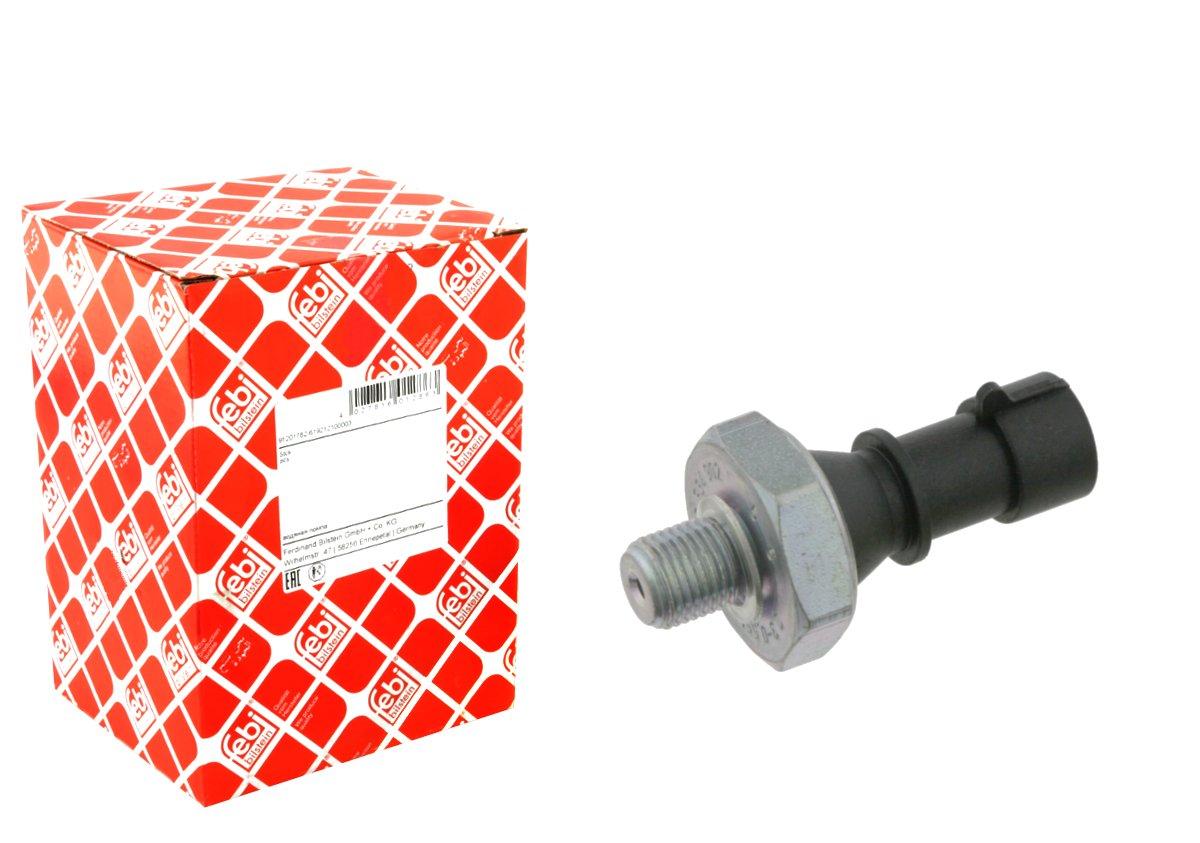 датчик удерживает вакуум масла opel corsa c astra 10 12 14