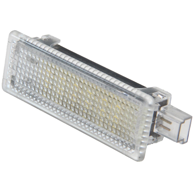 led лампы двери ног bmw e60 e90 f10 e70 e71 x5