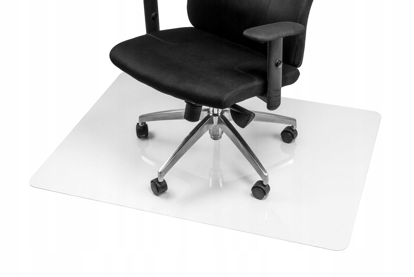 мат поликарбонат под кресло кресло 120x100cm