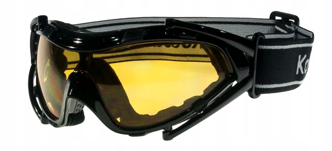 GOGLE NARCIARSKIE очки NARTY SNOWBOARD + GRATIS