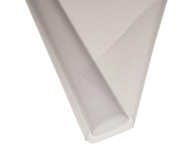 FOLIJA APSAUGINE BLIZGESYS SLENKSCIAI BAMPERIS (BUFERIS) 11x50cm J1