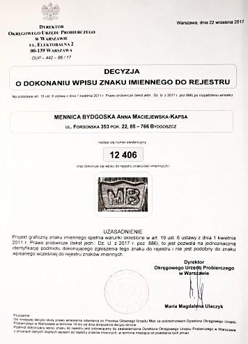 PIĘKNE KOLCZYKI srebrne SREBRO PR.925 RÓŻE PREZENT 8935316697 aJJLE3Wq