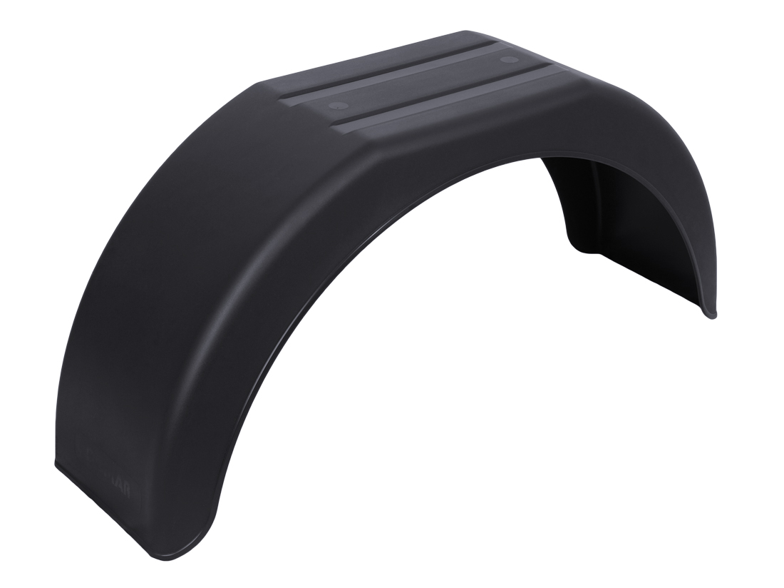 крыло локер колесной арки 12 13 14 прицеп 20x77mm domar