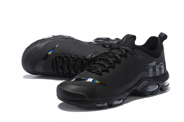 buty nike air max mercurial tn