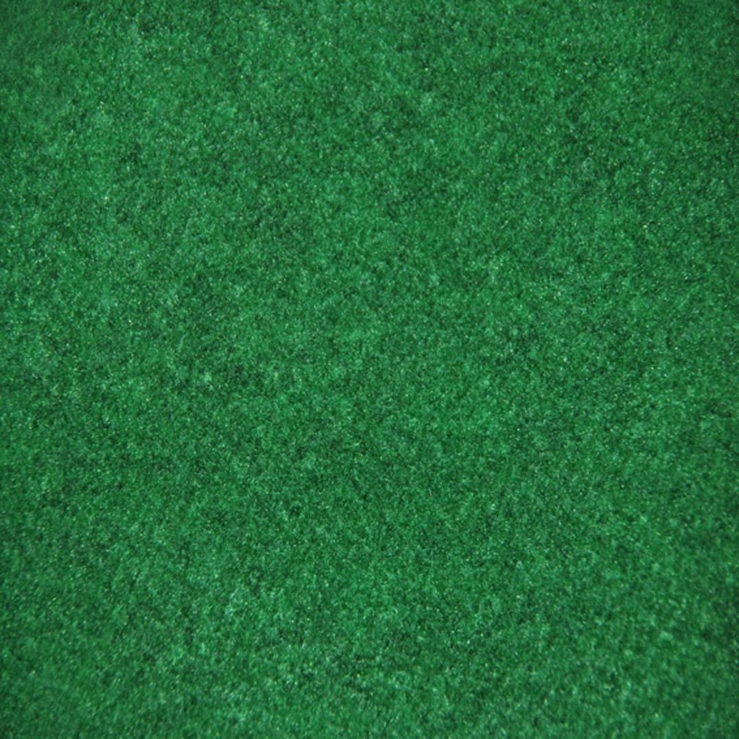 Koberec umelá vonkajšia tráva!
