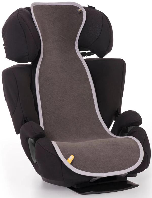 Aeromoov sleep wkładka antypotowa fotelika 15-36 Kategoria wagowa 15-36 kg