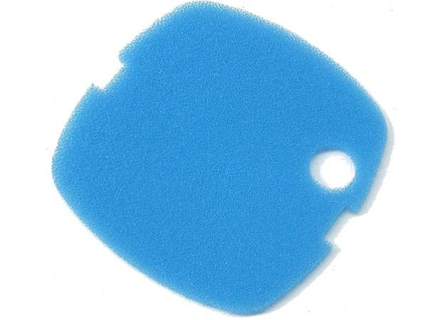 Губка Синяя Вклад в Фильтр HW-302 2шт
