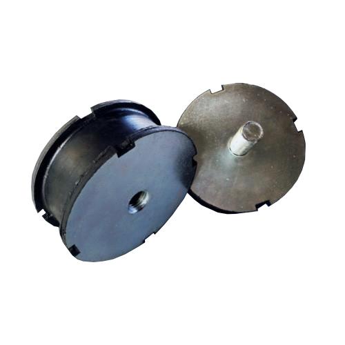 Вибрационный барабан AMMANN AV ARX 105x55 / M16