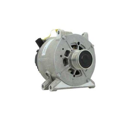 генератор mercedes a-klasa 17 cdi w168 vaneo