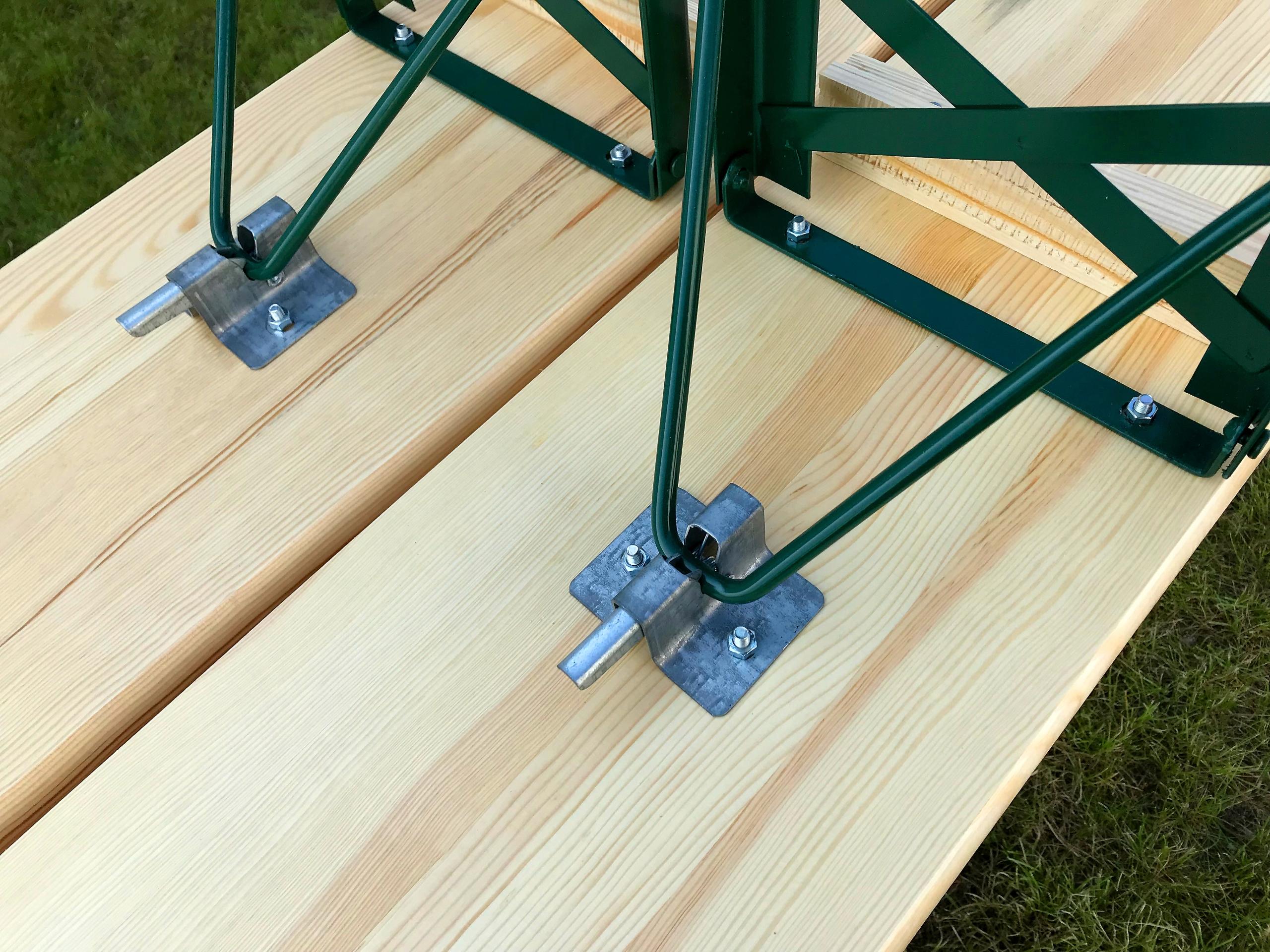 banketové lavice záhradná lavica Kód produktu lavica 220