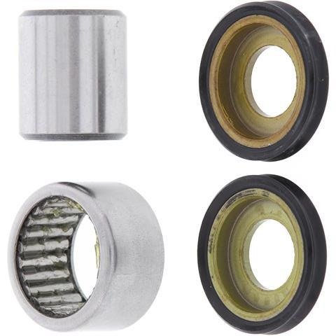 Picture of BEARING UPPER OF SHOCK ABSORBER KAWASAKI KX 80 85 125