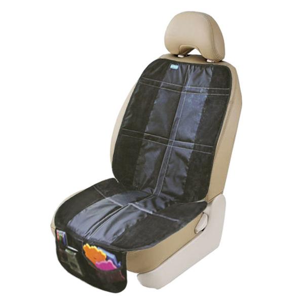 Item Protective Mat Under Car Seat Organizer