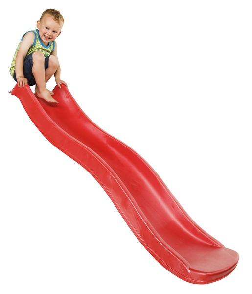 Slide Slide 2M Slide Doručenie za 24 hodín