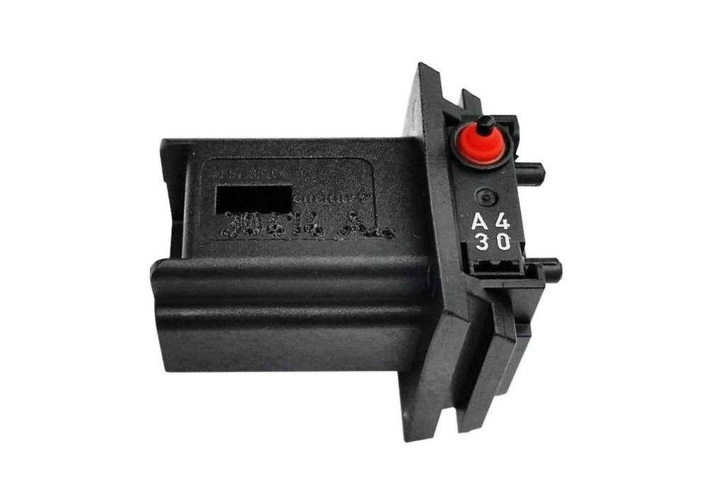выключатель кнопку контактор люка сзади peugeot 307