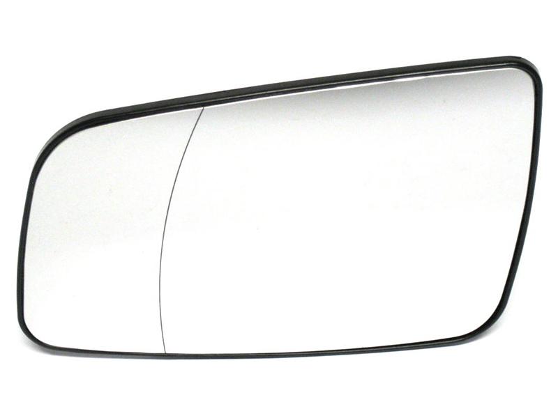 вклад зеркало левый opel astra ii g 98-02