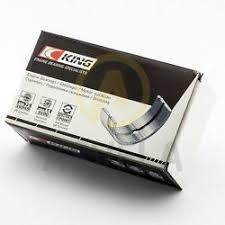 вкладыши рукоятки основные сопротивление opel insignia 20 cdti